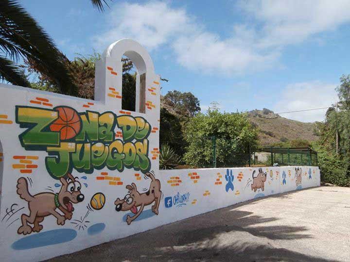 marina dog tenerife instalaciones galeria (12)